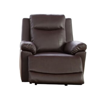 Alani Manual Recliner by Red Barrel Studio SKU:AA542694 Information