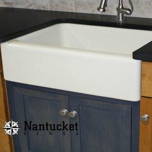 Nantucket Sinks Cape 29.75
