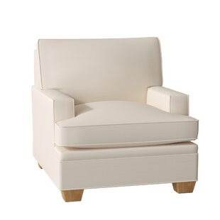 Columbia Armchair by Duralee Furniture