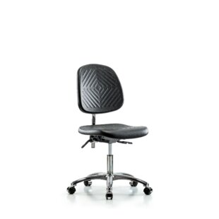 Anjali Task Chair