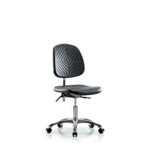 Anjali Task Chair
