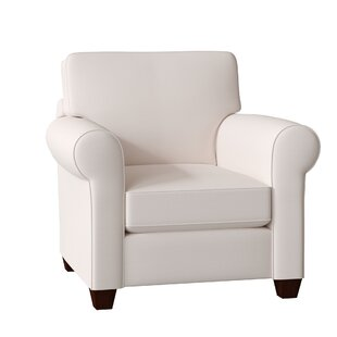 Deals Eliza Armchair By Wayfair Custom Upholstery™