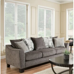 Read Reviews Hernandez Sofa by Latitude Run Reviews (2019) & Buyer's Guide