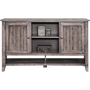 Lambertville Cabinet By Gracie Oaks