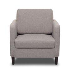 Axis Armchair by Sofas 2 Go