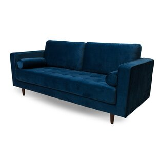 Letitia Sofa by Mercer41