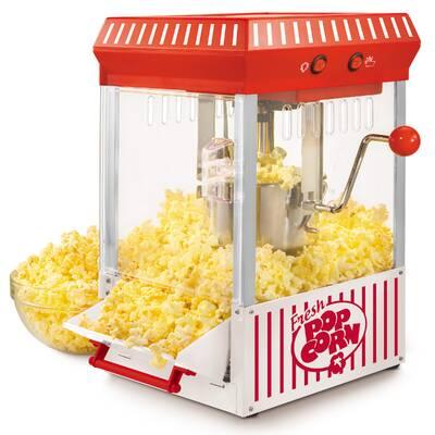 b4f6a10ebeb Cuisinart Microwave Popcorn Maker   Reviews