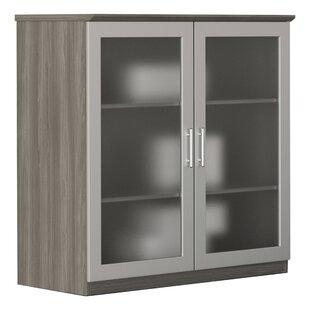 Medina Storage Cabinet