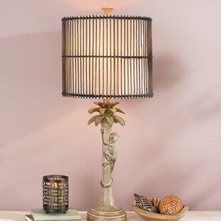 Lesa 33 Table Lamp
