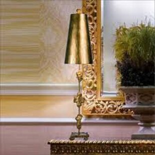 Lucina 40 Table Lamp