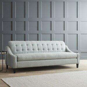 Walden Sofa by DwellStudio