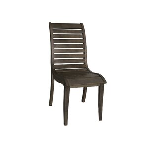 Carolyn Side Chair (Set of 2) by August G..