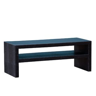 Abrams TV Stand By Mercury Row