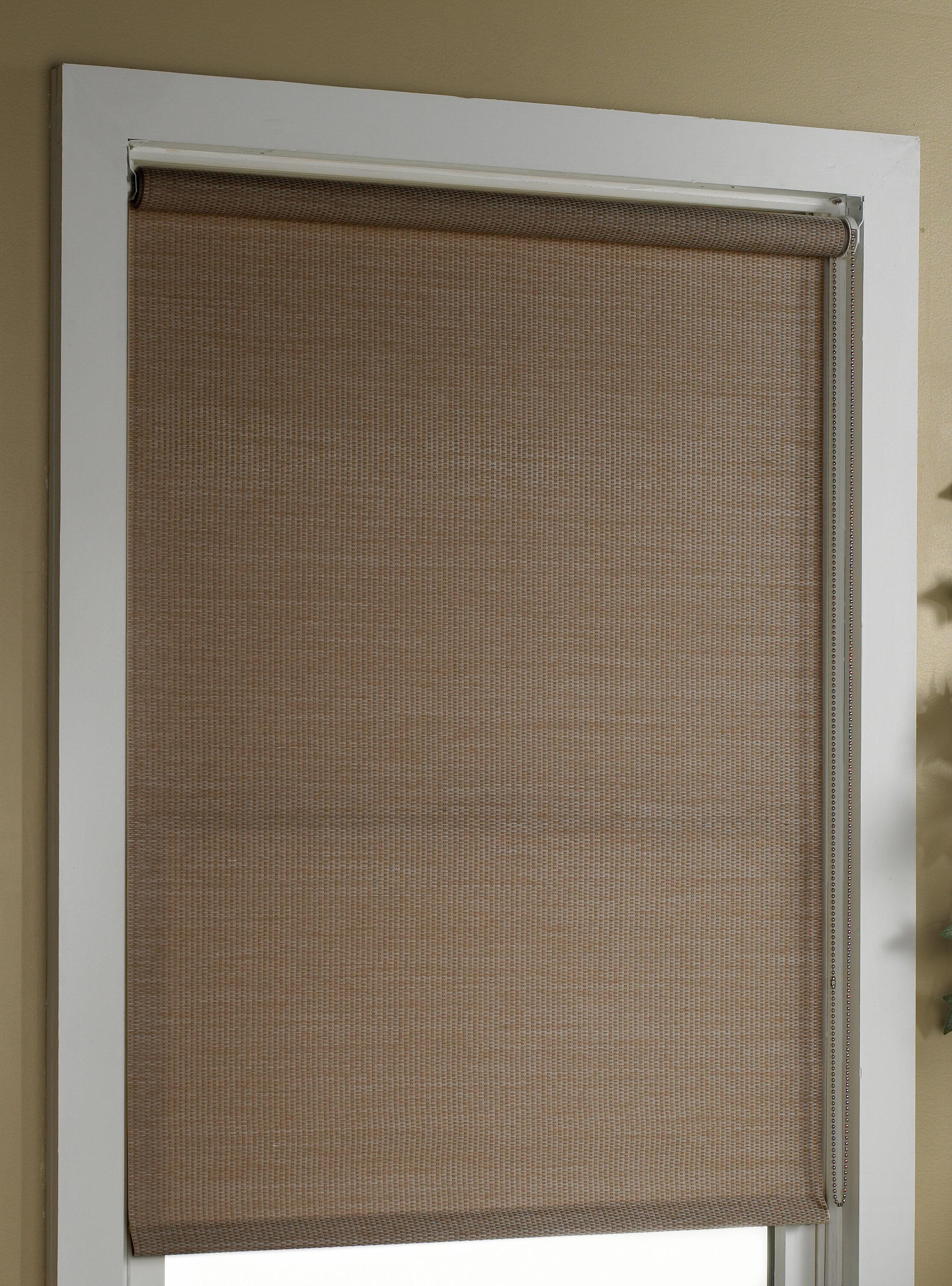 room drapery light your too it block az darkening dining solutions shades have custom blinds