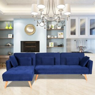New Corrigan Studio Corrigan Studio Straun 81 25 Reversible Modular Sectional With Ottoman Is New Sectional Sofa To New Living Room