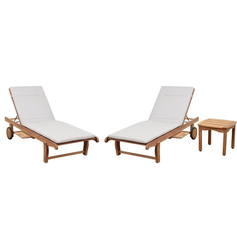 Brighton Sun Lounger Reclining Teak Chaise Lounge with Cushion and on teak wood lounge chair, teak sling chaise lounge, double patio lounge chair, teak cocktail table, teak dining chair, teak pool lounge chairs, teak vanity chair, teak bentwood lounge chair, teak dining set, teak recliner chair, teak club chair, teak chaise lounge with cushion, teak steamer lounge chair, teak barcelona chair, teak outdoor chaise, teak double chaise lounge, teak ottomans chair, teak outdoor lounge chairs, teak chase lounge, teak leather chair,