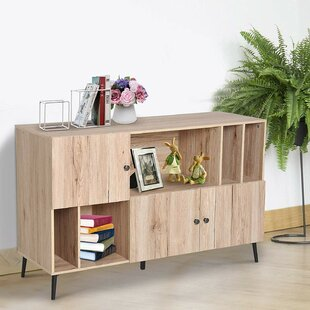 Oxfordshire Sideboard by Wrought Studio