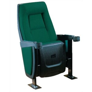 Presidential Home Theater Individual Seat by Bass