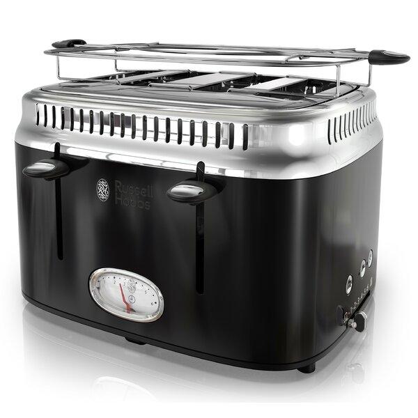 1950 Retro Kitchen Appliances   Wayfair