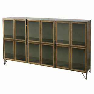 Balderas Sideboard Foundry Select