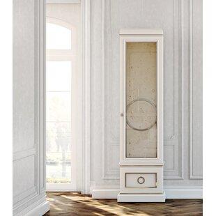Astoria Curio Cabinet