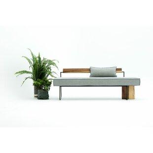 Barnett Upholstered Bench