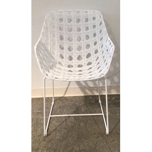 Schema Octa Dining Chair