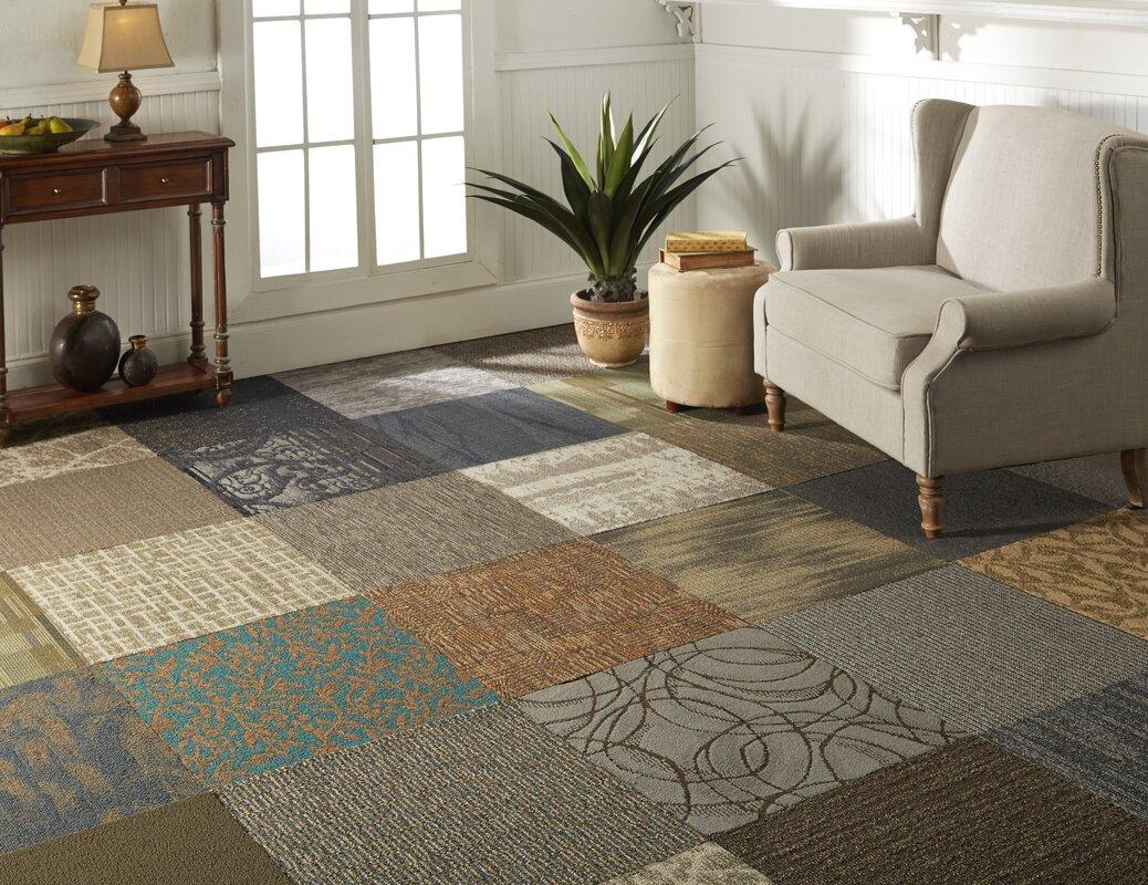 Rug carpet tile wholesale carpet tiles chicago rug and rug carpet tile wholesale carpet tiles chicago nance industries baanklon Choice Image