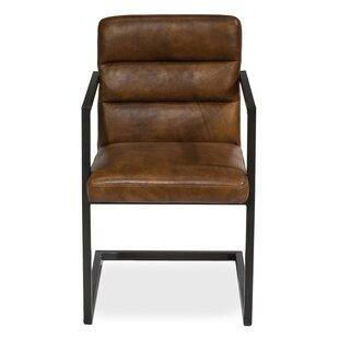 Sarreid Ltd Deitzel Armchair