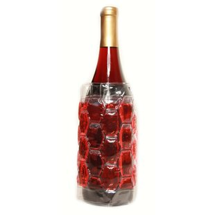 Freezer Wine Bag Cool Sack