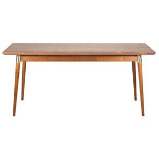 Sloan Dining Table by Corrigan Studio Cheap