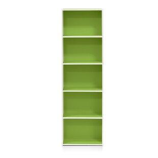 Bücherregal Saidnawey