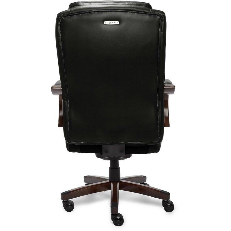 Incredible La Z Boy Office Chair Best Office Chair Beatyapartments Chair Design Images Beatyapartmentscom