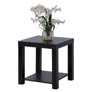 Nicastro End Table