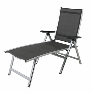 Cobbs Sun Lounger By Sol 72 Outdoor