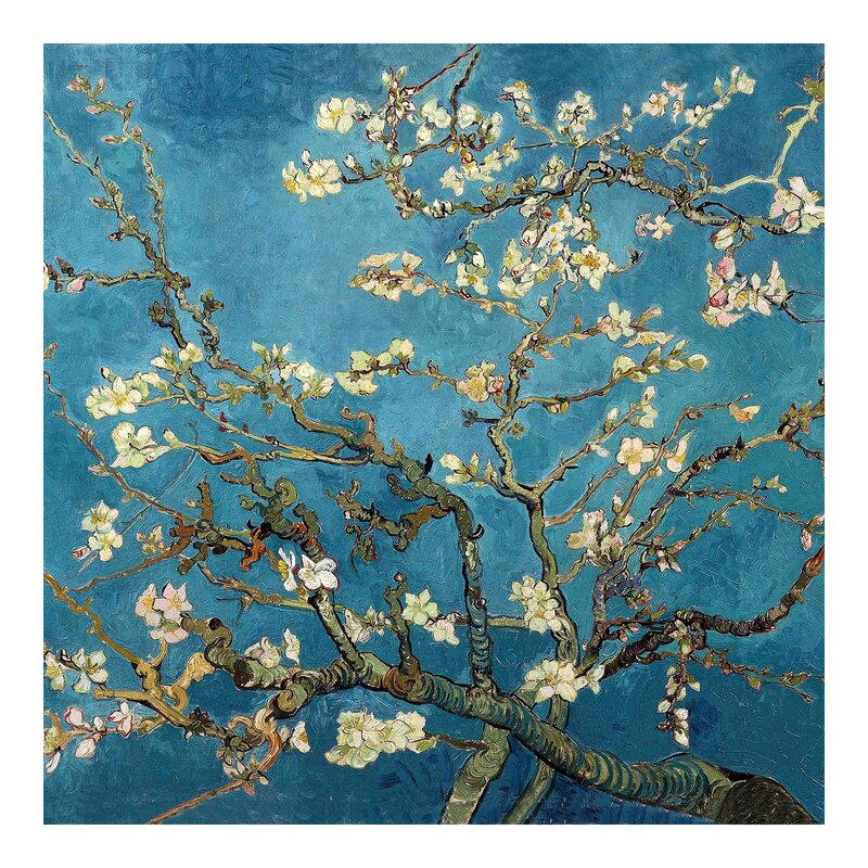 https://secure.img1-fg.wfcdn.com/im/77142425/resize-h800%5Ecompr-r85/3667/36670707/%2527Almond+Blossoms%2527+by+Van+Gogh+Painting+Print+on+Wrapped+Canvas.jpg
