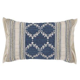 Madrena Lumbar Pillow