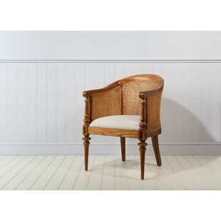 Eastcotts Tub Chair By Astoria Grand