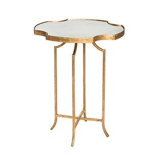 Het Lo End Table