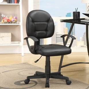 Task Chair by Wildon Home® Purchase