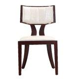 https://secure.img1-fg.wfcdn.com/im/77149552/resize-h160-w160%5Ecompr-r85/3310/33103498/regency-upholstered-dining-chair-set-of-2.jpg