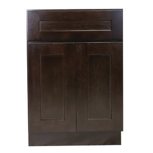 Brookings 34.5 x 27 Base Cabinet by Design House