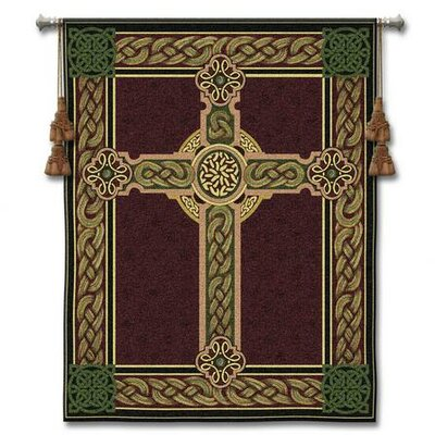 Celtic Tapestry Astoria Grand