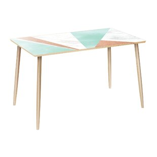 Hagberg Dining Table