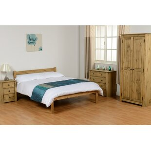 Anns Bedroom Set By Three Posts