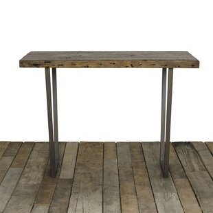 Urban Wood Goods Brooklyn Dining Table
