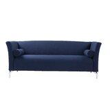 Talbott 78.5 Flared Arms Sofa by Brayden Studio®