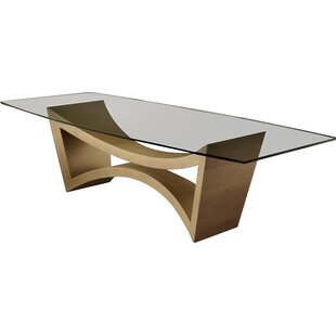 Dining Table by Annibale Colombo