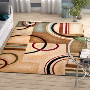 L Shaped Area Rugs Wayfair
