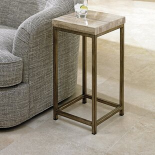 Lexington Laurel Canyon End Table